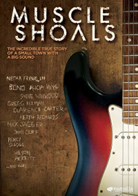 Muscle Shoals (2013)