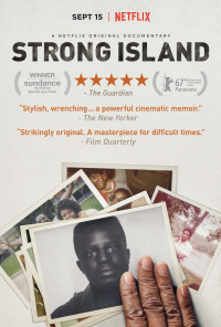 Strong Island (2017)