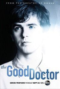 The Good Doctor Season 1 (2017)