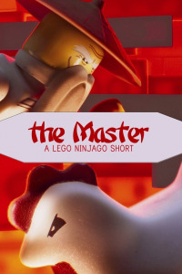 The Master (2016)