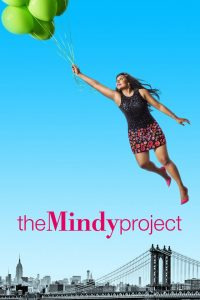The Mindy Project Season 6 (2017)