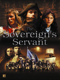 The Sovereign&#39s Servant (2007)