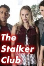 The Stalker Club (2017)
