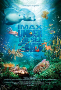 Under the Sea 3D (2009)