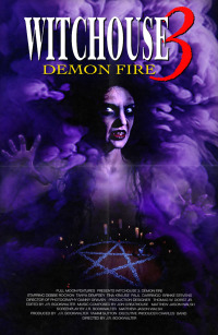 Witchouse 3: Demon Fire (2001)