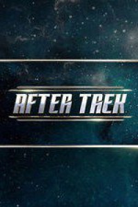 After Trek Season 1 (2017)