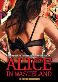 Alice in Wasteland (2006)