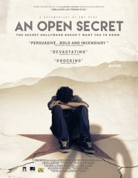An Open Secret (2014)