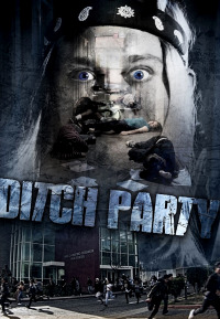 Ditch Party (2016)