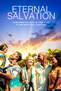Eternal Salvation (2016)