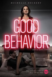 Good Behavior Season 2 (2017)