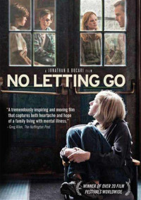 No Letting Go (2015)