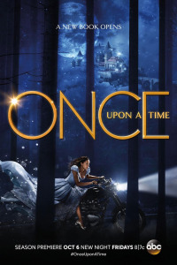 Once Upon a Time Season 7 (2017)