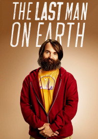 The Last Man on Earth Season 4 (2017)