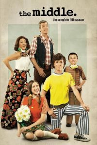 The Middle Season 9 (2017)