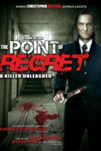 The Point of Regret (2011)