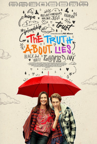 The Truth About Lies (2017)