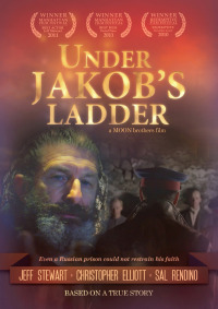Under Jakob&#39s Ladder (2011)