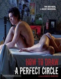 How to Draw a Perfect Circle (2009)
