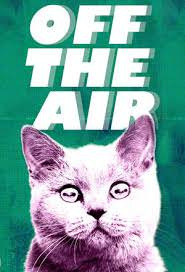 Off the Air Season 7 (2017)