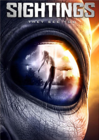 Sightings (2017)