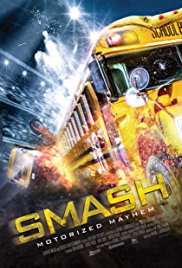 Smash: Motorized Mayhem (2009)