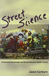 Street Science Season 1 (2017)