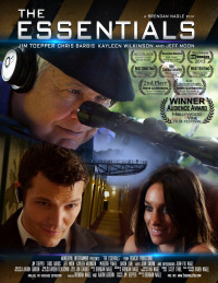 The Essentials (2013)