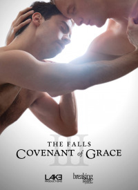 The Falls: Covenant of Grace (2016)
