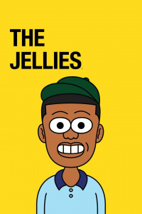 The Jellies! Season 1 (2017)