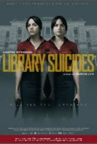 The Library Suicides (2016)