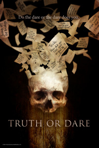 Truth or Dare (2017)