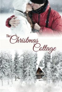 Christmas Cottage (2017)