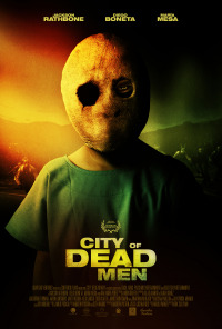 City of Dead Men (2014)
