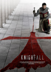 Knightfall Season 1 (2017)
