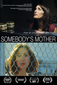 Somebody&#39s Mother (2016)