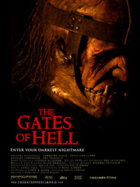 The Gates of Hell (2008)