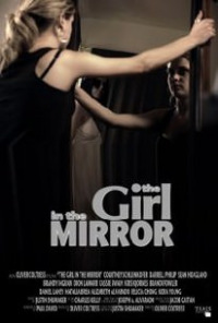 The Girl in the Mirror (2010)