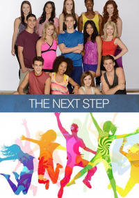 The Next Step Season 3 (2015)
