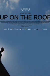 Up on the Roof (2013)