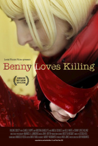 Benny Loves Killing (2013)