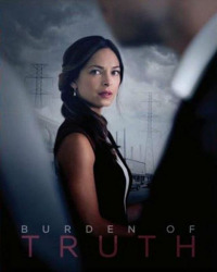 Burden of Truth Season 1 (2018)