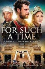 For Such a Time as This: The Story of Esther (2010)
