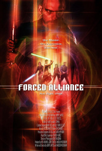 Forced Alliance (2007)