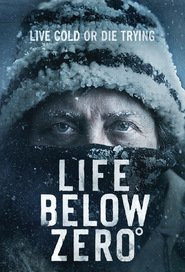 Life Below Zero Season 10 (2018)