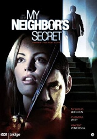 My Neighbor&#39s Secret (2009)