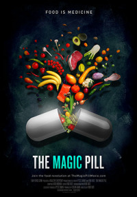 The Magic Pill (2017)