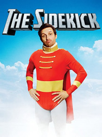 The Sidekick (2013)