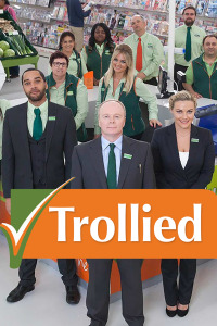 Trollied Season 7 (2017)