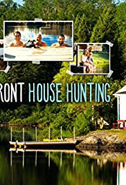 Waterfront House Hunting Season 3 (2018)